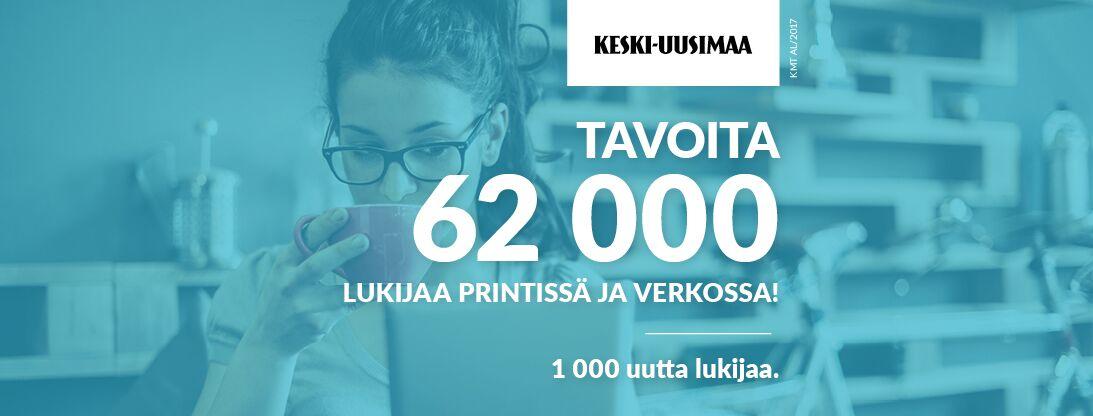 slem dating sites gratis nurmijärvi